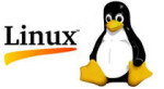 linux-icon