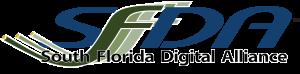 sfda-logo