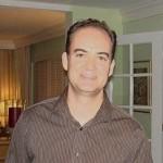 Adam Zwibelman