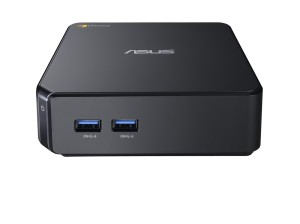Asus-front