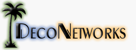 DecoNetworks, LLC