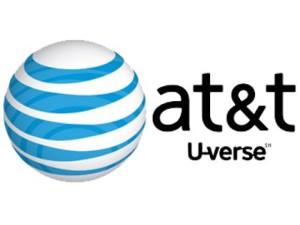 XFINITY vs U-Verse: Deciding on a TV and Internet provider